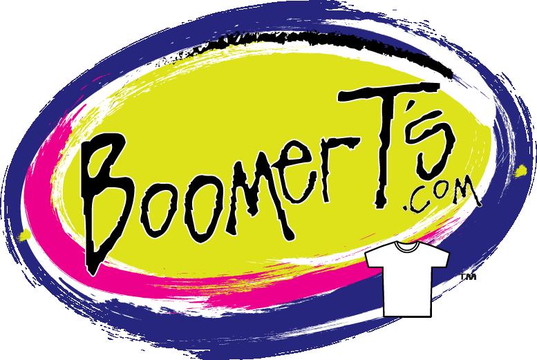 Boomer Ts