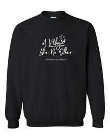 Gildan 18000 Heavy Blend Crewneck Sweatshirt-title
