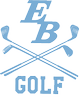 East Burke Golf 2018