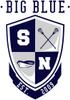 Swampscott/Nahant Lacrosse 2019