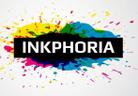Inkphoria