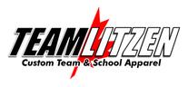 T.Litzen Sports Ltd