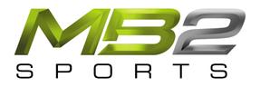 MB2 Sports
