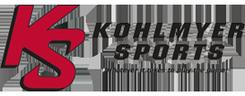 Kohlmyer Sporting Goods