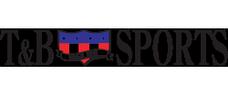 T & B Sports Inc.