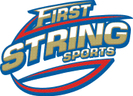 First String Sports