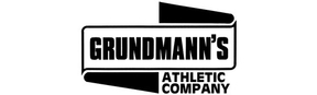 Grundmann's Athletic Company
