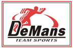 DeMans Team Sports
