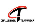Challenger Teamwear