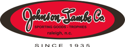 Johnson-Lambe Company