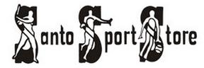 Santo Sport Store