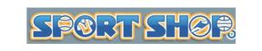 C & E Sport Shop, Inc