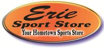 Erie Sport Store, Inc.