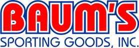 Baum's Sporting Goods