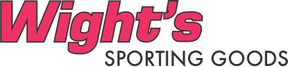Wights Sporting Goods