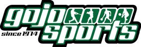 GoJo Sports