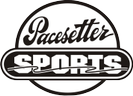 Pacesetter Sports, Inc.