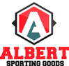 Albert Sporting Goods