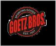 Goetz Brothers Sporting Goods