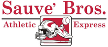 Sauve Bros. Athletic Express