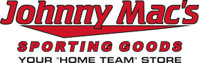 Johnny Mac's - MI/IN