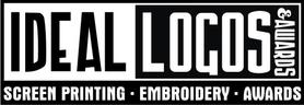 Ideal Logos & Awards