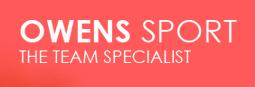 Owens Sporting Goods