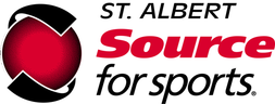 St. Albert's Source for Sports