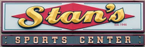 Stan's Sports Center
