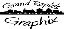 Grand Rapids Graphix