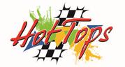 Hot Tops