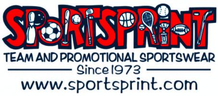 Sportsprint