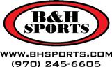 B & H Sports