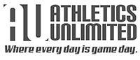 Athletics Unlimited