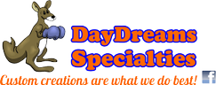 DayDreams Specialties, LLC