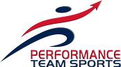 Performance Team Sports