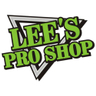 Lee's Pro Shop