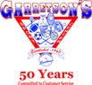 Garretsons