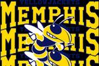 Memphis Fan Gear 2018
