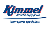 Kimmel Athletic Supply Co.