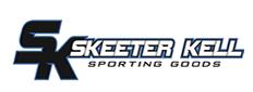 Skeeter Kell