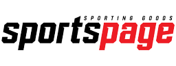 Sports Page Team