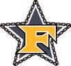5 Star National Baseball