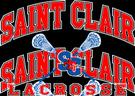 St Clair Lacrosse 2017
