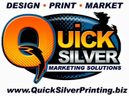 Quick Silver Marketing Solutions