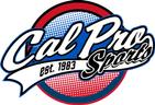 California Pro Sports