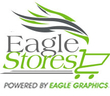 Eagle Graphics