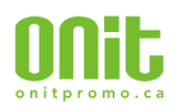 Onit Promo