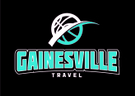 Gainesville Travel Basketball 2017