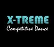 X-Treme Competitive Dance Spirit Wear